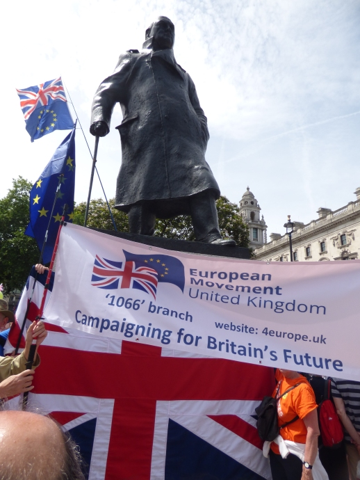 PeoplesVoteMarch (44)
