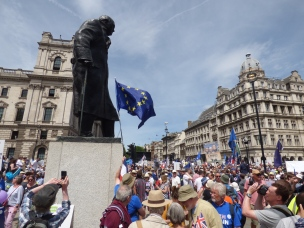 PeoplesVoteMarch (45)