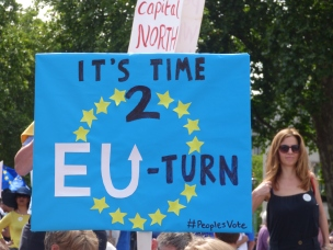 PeoplesVoteMarch (46)