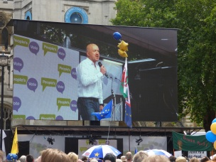 PeoplesVoteMarch (47)