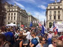 PeoplesVoteMarch (5)