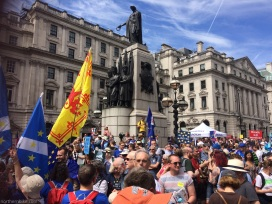 PeoplesVoteMarch (6)