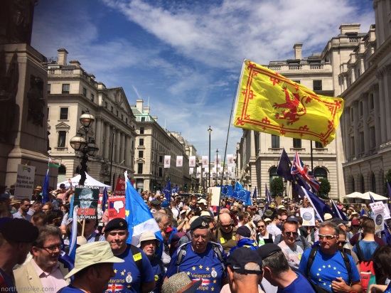 PeoplesVoteMarch (7)