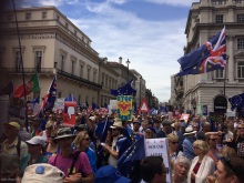 PeoplesVoteMarch (9)